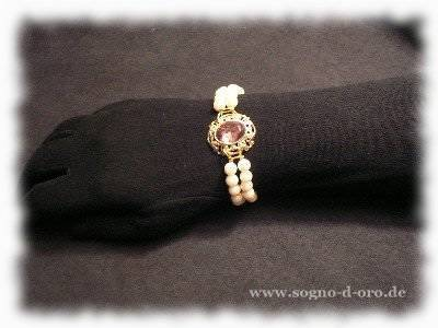 "Armband ""Susette"""